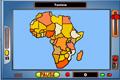 Afrika Kıtası