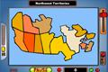 Kanadanın Keşfine Hazır Mısınız?