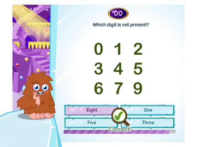 İngilizce Bilgi Yarışması