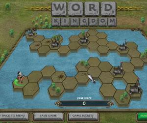 Kelime Krallığı