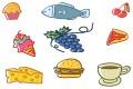 Yiyecek ve İçecek Eşleştirme