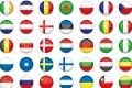 İngilizce Ülke Eşleştirme