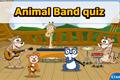 Animal Band Bilgi Yarışması