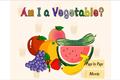 Meyveler ve Sebzeler