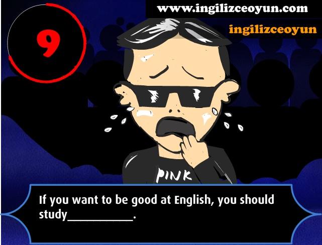 8. Sınıflar 1-2-3-4 Ünite soruları ekstra